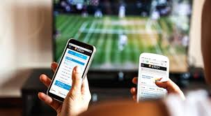 USA Live Sports Betting Options