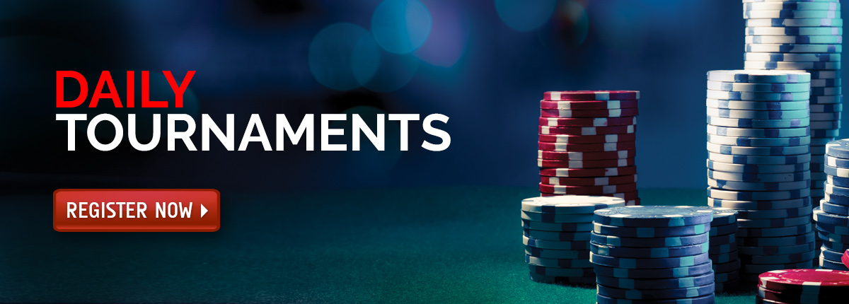 The Absolute Best Poker Sites In The UK - Reviews And Bonuses