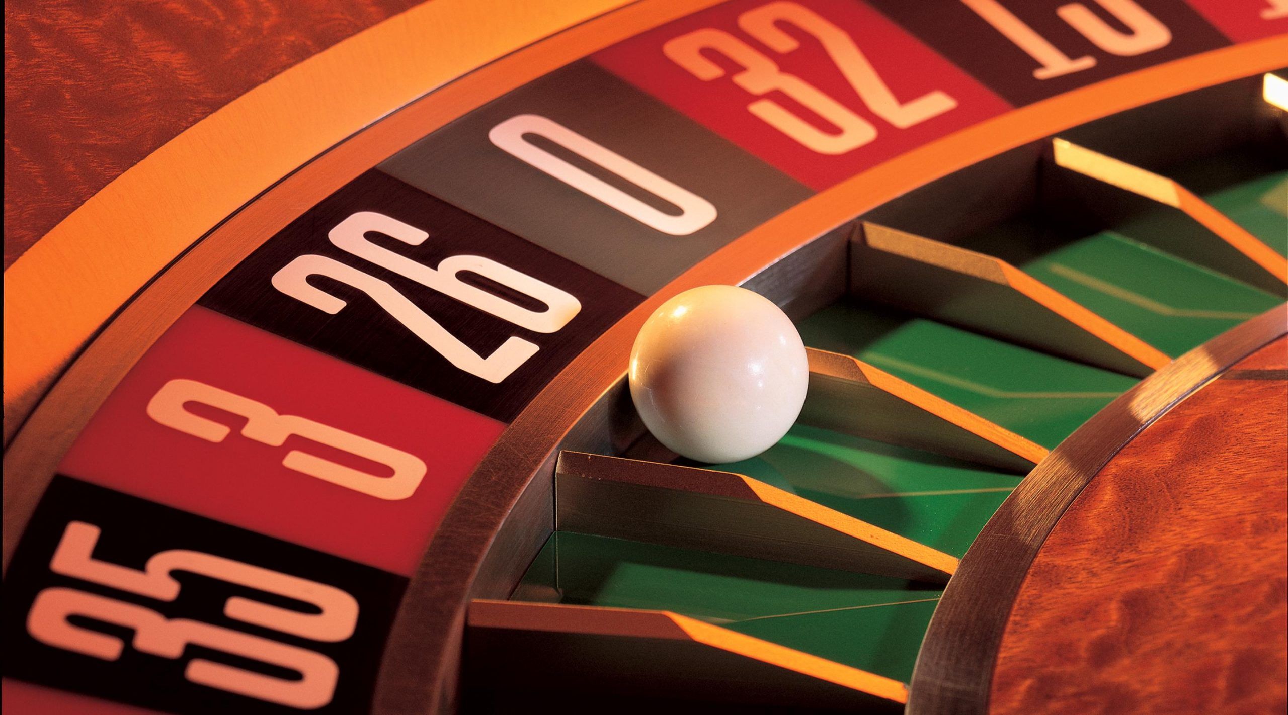 When Gambling Online Make Certain To Try The Portuguese Casinos - Betting