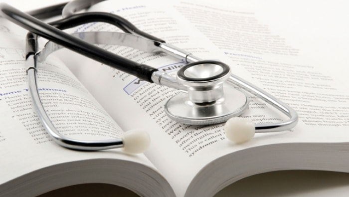 Stepping Into Medical School: Medical School Interview Recommendation - Profession Improvement