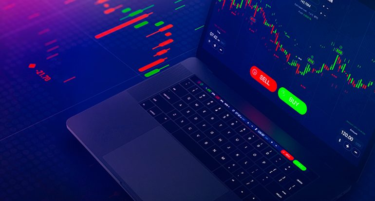 Make Day Trading A Breeze Using An Computer
