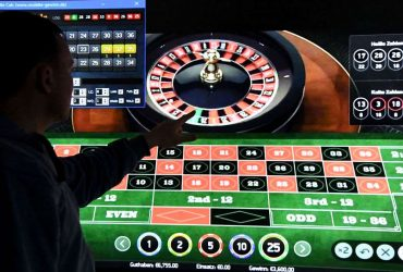 SlotsPill - Free Slot Games Online Casinos To Play Slots