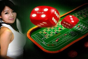 Strategies For Playing With Pai Gow Poker - Betting
