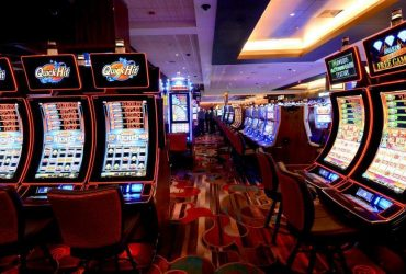 Video Clip Poker Online Games With Betway
