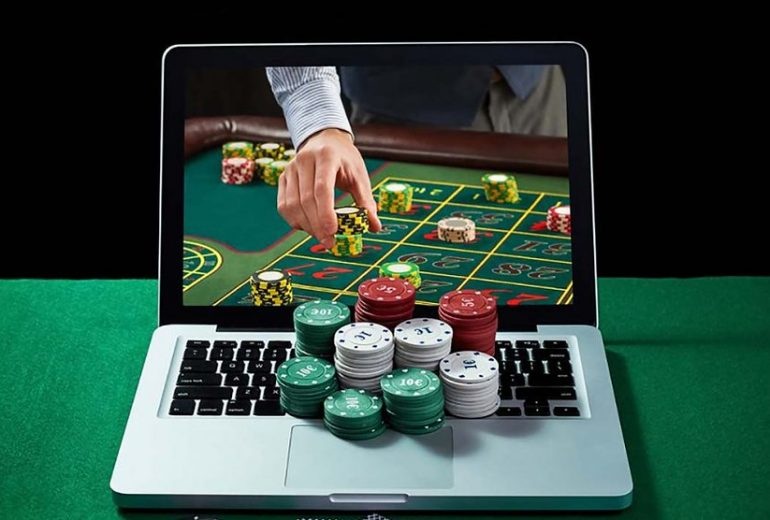 New Casino Sites 2020 UK - New Online Casinos [25+ Toplist]