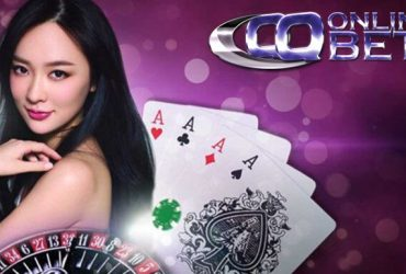 Online slot games-Fun and money!