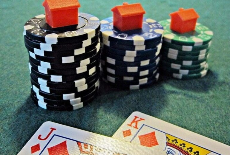 Top 10 Best Online Casinos AtUk>Best Online Casinos Uk Reviews