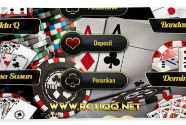 US Poker Sites 2020 - Reputable US Online Poker News & Reviews