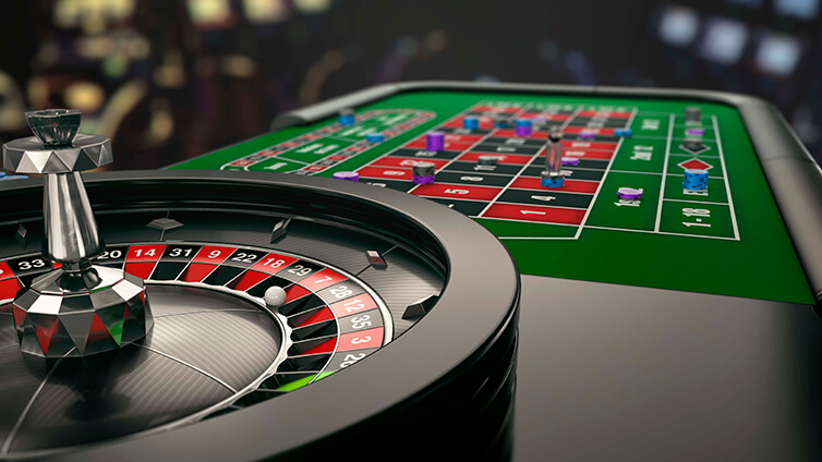 Obtain Access To Perks And Innovative Features By Playing Best Online Slots UK