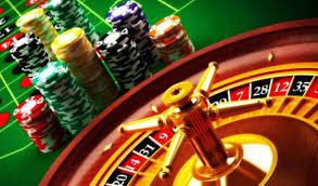 United States Gambling Site Reviews: Top Legal Online Gambling Sites