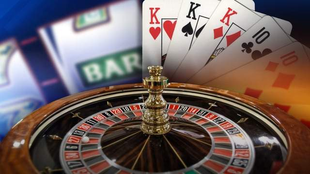 Betting Websites UK - Greatest Betting Sites, Bookmakers & Online Casinos