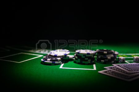 Free Hold'em New Jersey