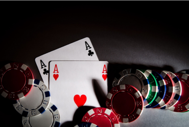 A quick guide to jargon and slang in poker
