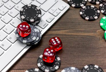 United States Casino Poker Sites For Play Real Cash Casino Poker Online
