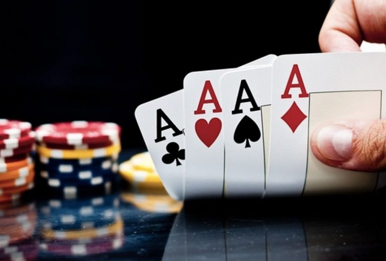 Accredited & Trustworthy Online Casinos 2020