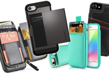 Teespring Cases For IPhone And Samsung Devices Teespring Community
