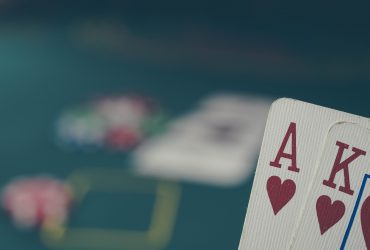 Exactly How To Offer Online Online Casino