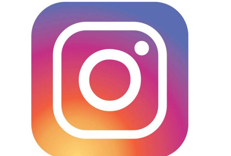 The Key Code To Hack Instagram