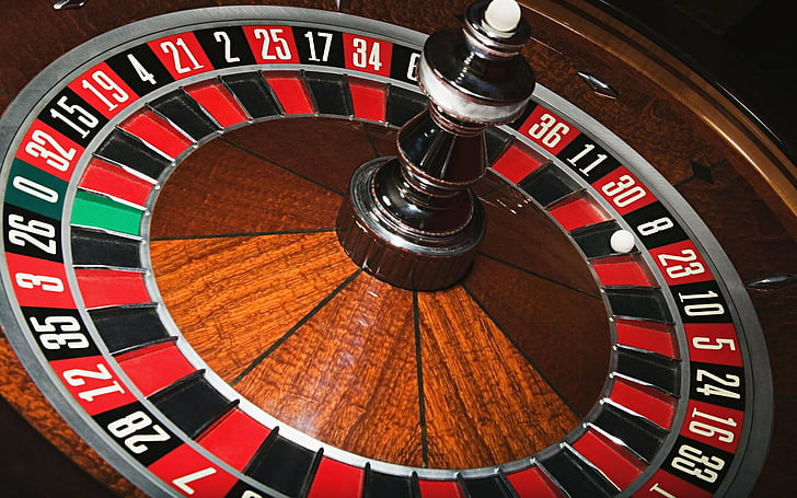 Ho To Do Online Casino With Out Leaving Your Work Environment House
