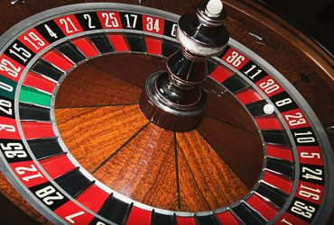 Vital Abilities To (Can ) Casino Loss Efficiently