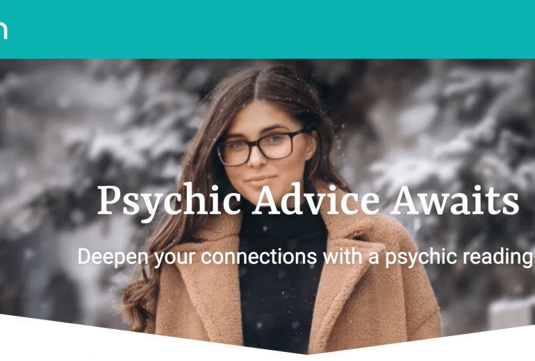 Fierce Best Free Psychic Analysis Online Providers Techniques Manipulated