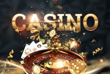 One Of The Most Popular Gambling Online