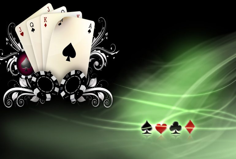 How To Realize Online Casino