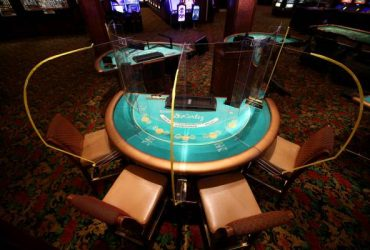 Here is a fast Way to unravel a problem with Online Casino