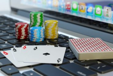Detailed Below Are 7 Techniques To Raised Casino