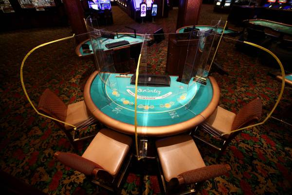Easy Methods To Develop Into Higher With Online Casino In 10 Minutes