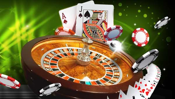 Casino Techniques Everyone Believes In