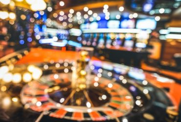 Eight Suggestions For Gambling Success