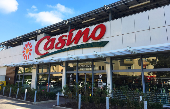 What's Flawed With Online Casino