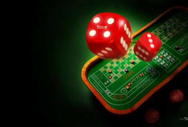 What Are you able to Do To save Your Gambling From Destruction By Social Media?