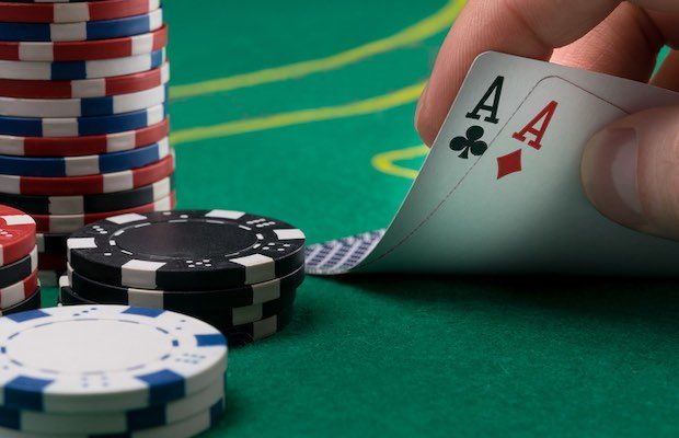 Enhance Your Gambling With The Following Pointers