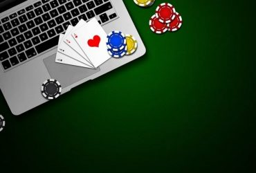 How I Improved My Casino In One Easy Lesson