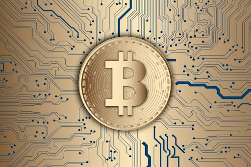 A Winner Change Your Bitcoin Payment Processor Philosophy Now!