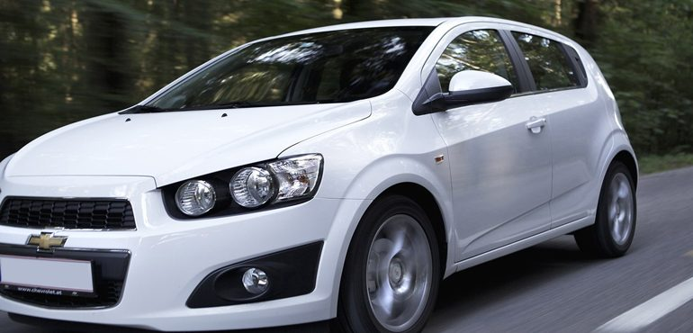 Will Give You The Reality About Car Rental Bucharest City Center