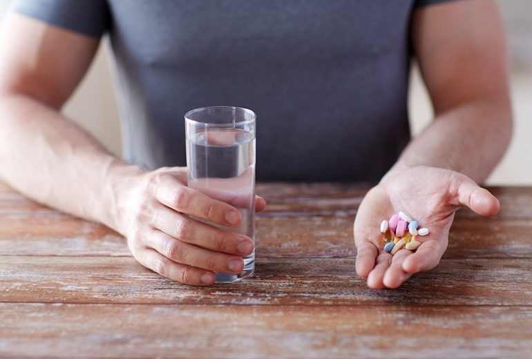 Tips to Purchase Dietary Supplements for Staying Healthy