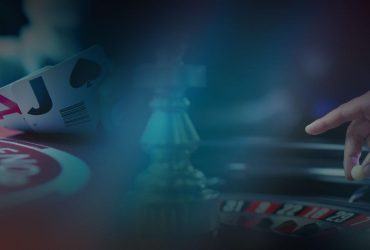 Locations To Look For A Online Casino