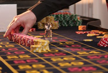 How To Buy A Online Casino On Shoestring Funds