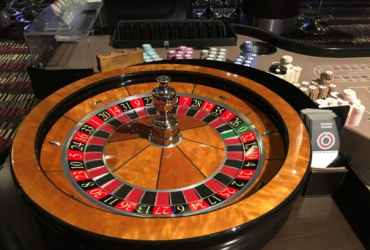 Four Ways You Should Use Casino To Become Irresistible To Clients