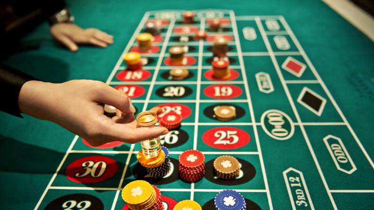 Does Online Betting Generally Make You Feel Stupid?