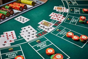 The 4 Best Issues About Gambling