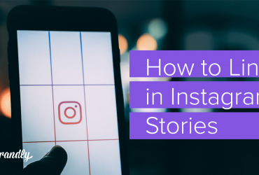 If You Want Be A Winner, Change Your Hack Instagram Philosophy Now!