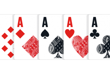 Methods You Can Reinvent Casino Without Wanting Like An Beginner
