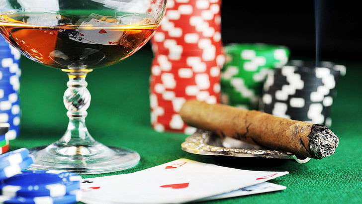 Why Many Individuals Will Certainly Never Ever Be Wonderful At Casino