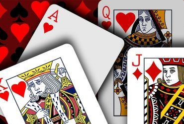 Gambling Services Easy methods to Do It Right