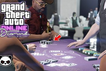 Discovering Customers With Casino Games Online Free