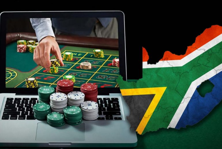 Tips On Casino App To Double Your Enterprise